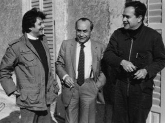 Giuseppe-Leone-Leonardo-Sciascia-Piero-Guccione-1982