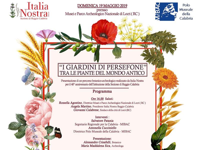 I-giardini-di-Persefone-locandina-copertina