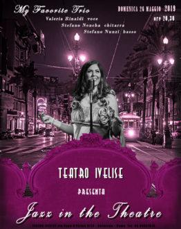 Jazz-in-the-theatre-locandina