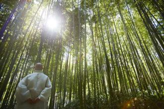 La-monaca-buddista-coreana-Jeong-Kwan-presenta-la-cucina-templare-a-Roma-2