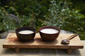 La-monaca-buddista-coreana-Jeong-Kwan-presenta-la-cucina-templare-a-Roma-3