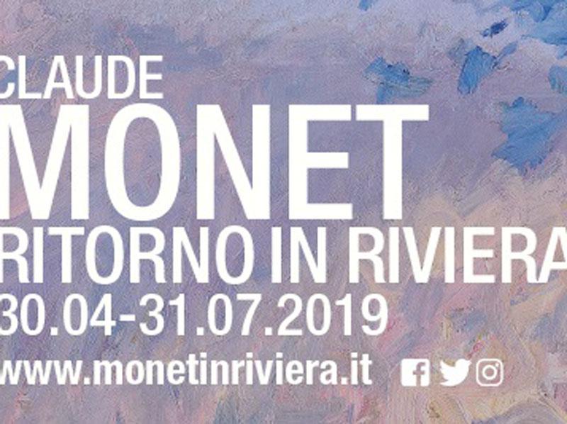 Monet-Ritorno-in-Riviera-copertina