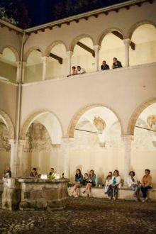 Museo Cori di Notte