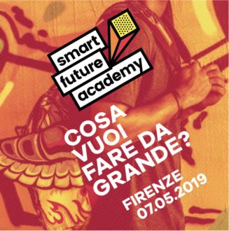 Firenze-Smart Future Academy