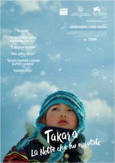 Takara-La-notte-che-ho-nuotato-poster