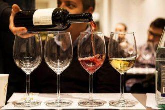 Eataly Wine Festival 2019-Vini