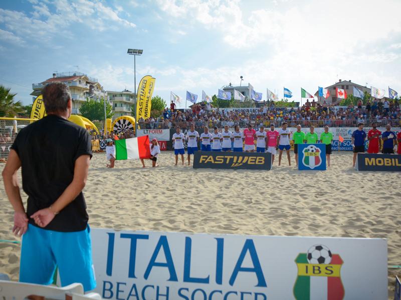 Adotta-una-Nazionale-di-Beach-Soccer-copertina