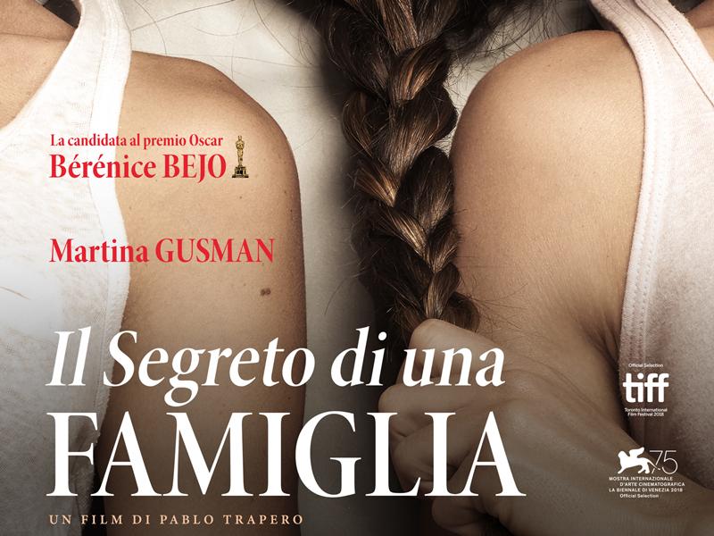 Il-Segreto-di-una-famiglia-(La-Quietud)-poster-copertina