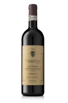 RID Carpineto Vino Nobile di Montepulciano Riserva 2013