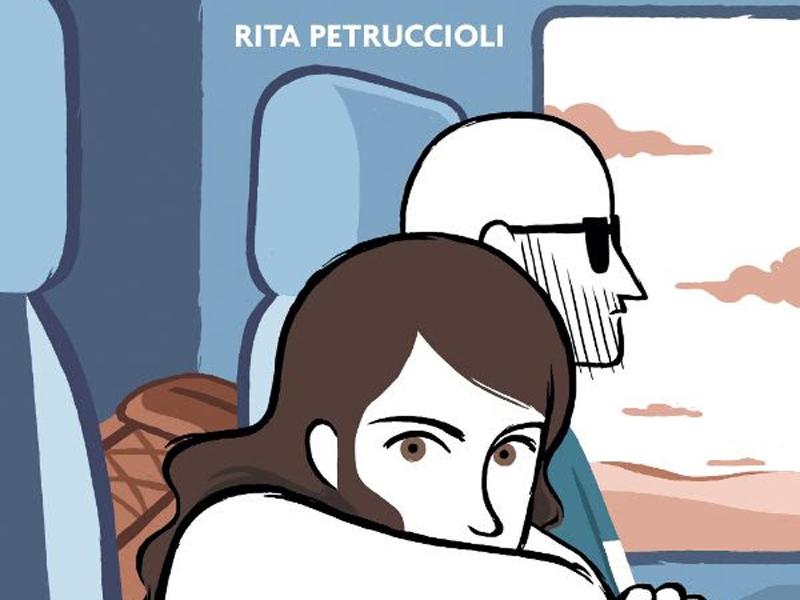 Un-dialogo-a-fumetti-e-on-the-road-in-libreria-Ti-chiamo-domani-copertina