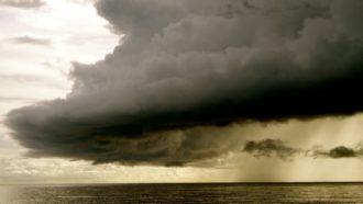 Clima-pioggia