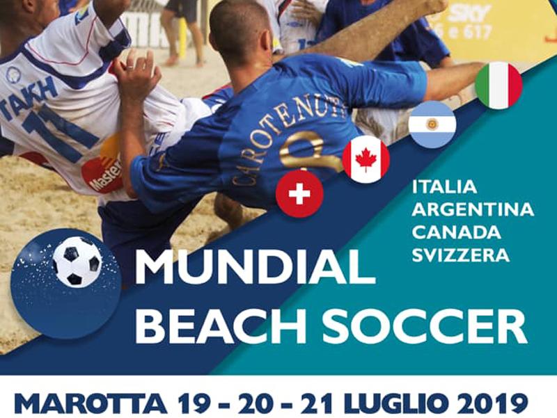 Mundial-Beach-Soccer-locandina-copertina