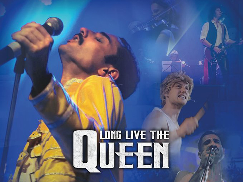 Break-Free-Queen-Tribute-Show-copertina