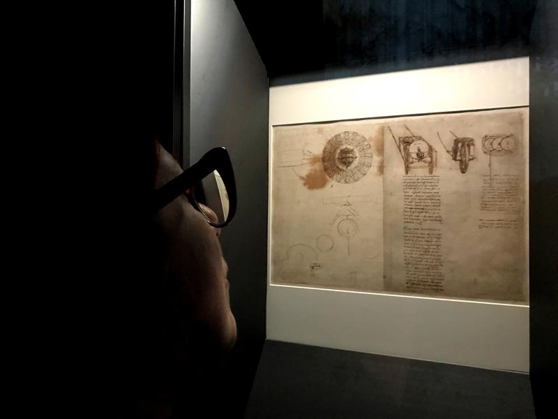 Leonardo-e-Vitruvio-oltre-il-cerchio-e-il-quadrato-copertina