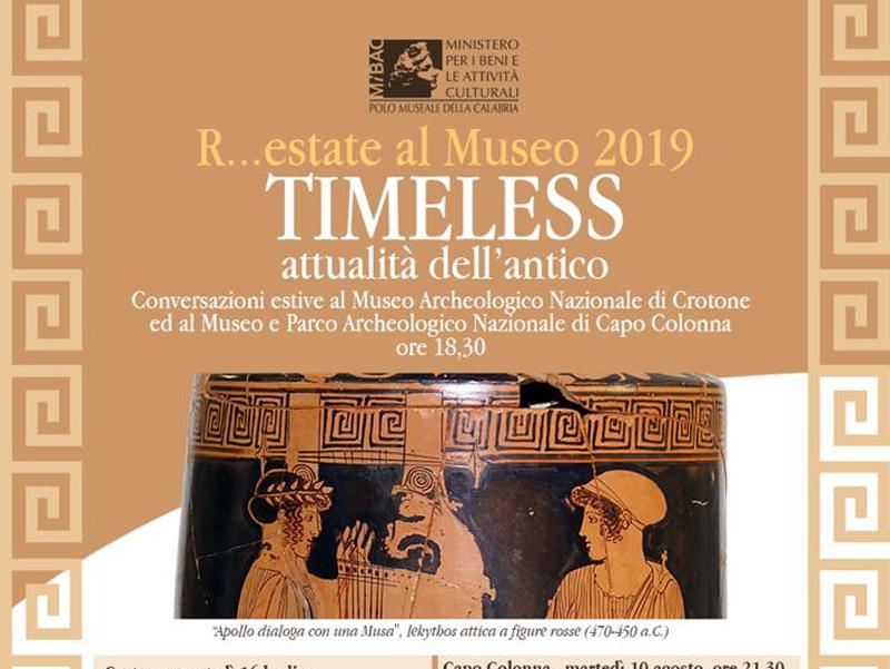 R...estate-al-Museo-2019-locandina-copertina