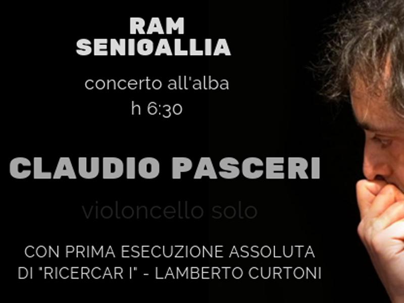 Concerto-Claudio-Pasceri-RaM-di-Senigallia-locandina-copertina