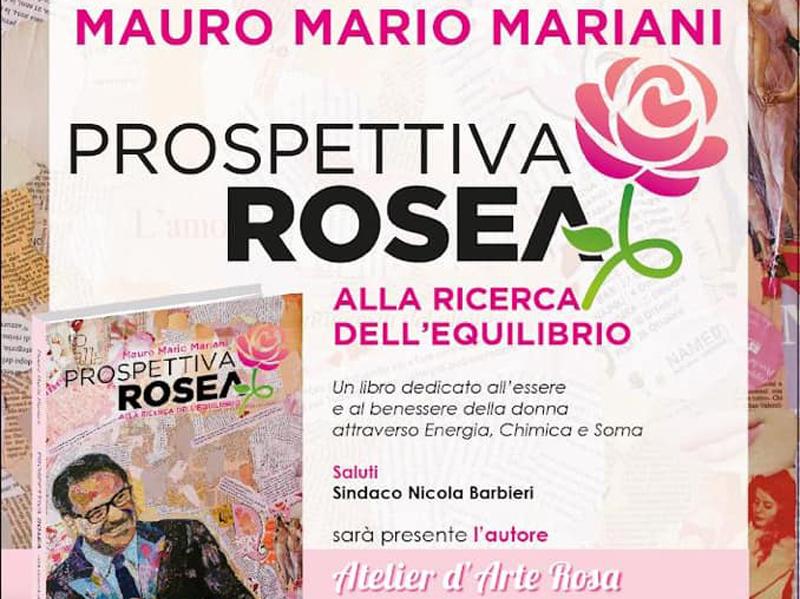 Libro-Prospettiva-Rosea-locandina-copertina