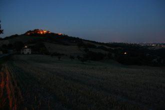 Montesecco