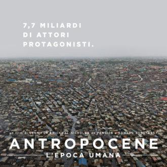 Antropocene–L'epoca umana-locandina