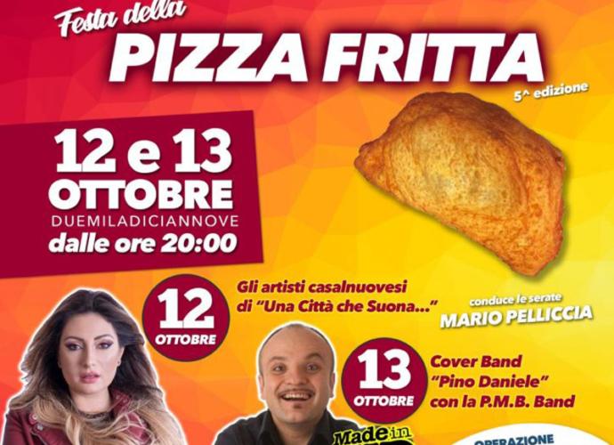 Festa-della-Pizza-Fritta-locandina-copertina