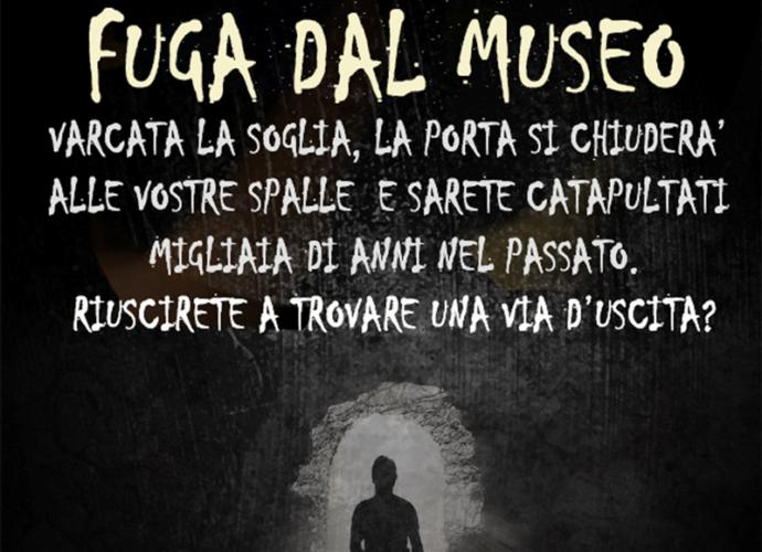 Fuga-dal-museo-copertina