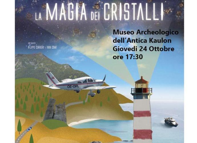 La-magia-dei-cristalli-monasterace-locandina-copertina