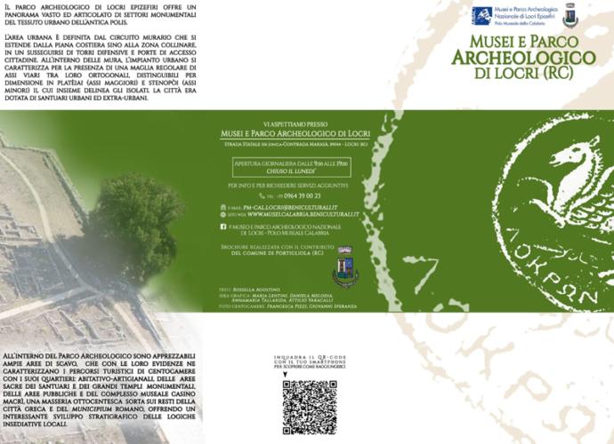 Musei-e-parco-archeologico-di-Locri-copertina