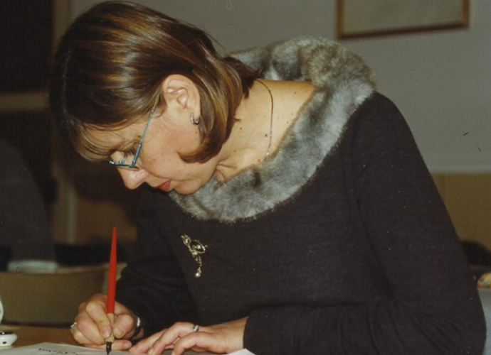 Myriam-Mantegazza-copertina