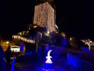 Nel-Castello-di-Babbo-Natale-1