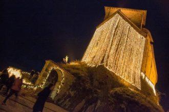 Nel-Castello-di-Babbo-Natale-3