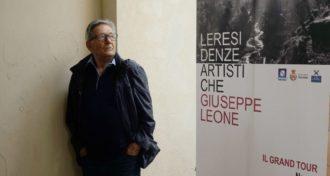 Foto-Leone