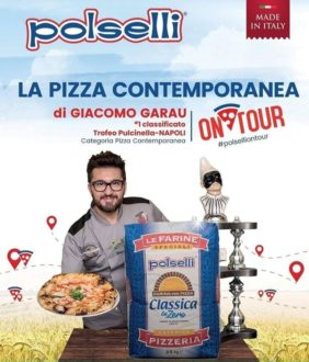 Giacomo Garau Tour-locandina-in