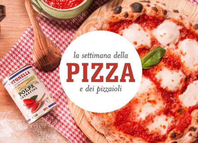 La-Settimana-della-Pizza-e-dei-Pizzaioli-logo-copertina