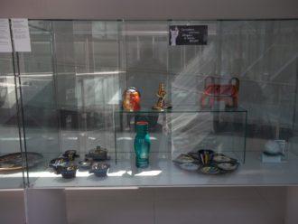 Museo Internazionale delle Ceramiche di Faenza-Foto presa da Wikipedia