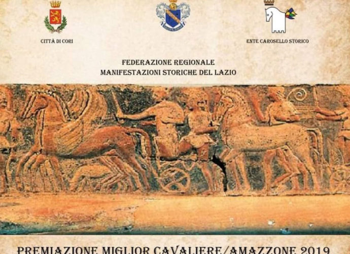 Premiazione-del-Miglior-Cavaliere-Amazzone-2019-locandina-copertina