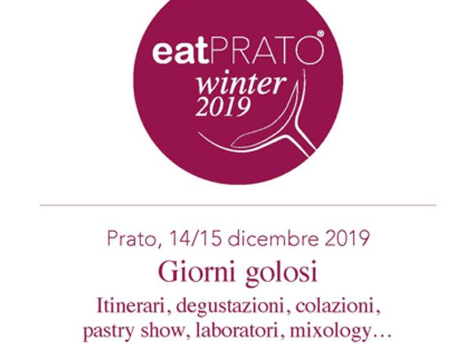 eatPrato Winter-locandina-copertina