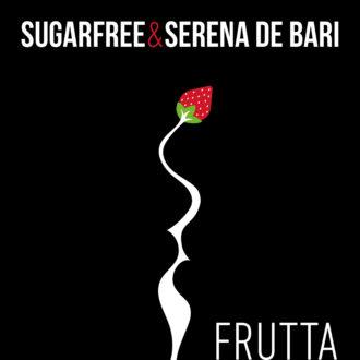 Cover Frutta-in