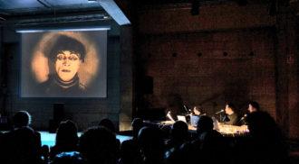 Das Cabinet des Dr.Caligari-1