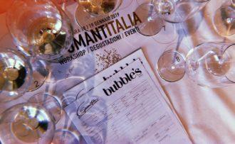 Spumantitalia edizione 2019