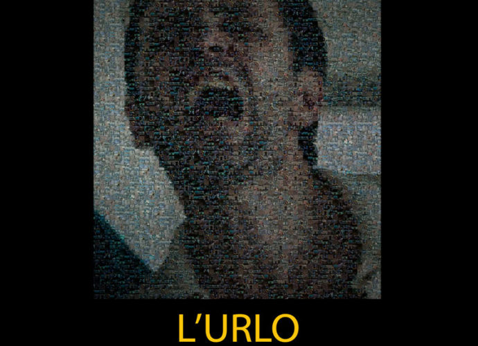 L'Urlo_locandina-copertina