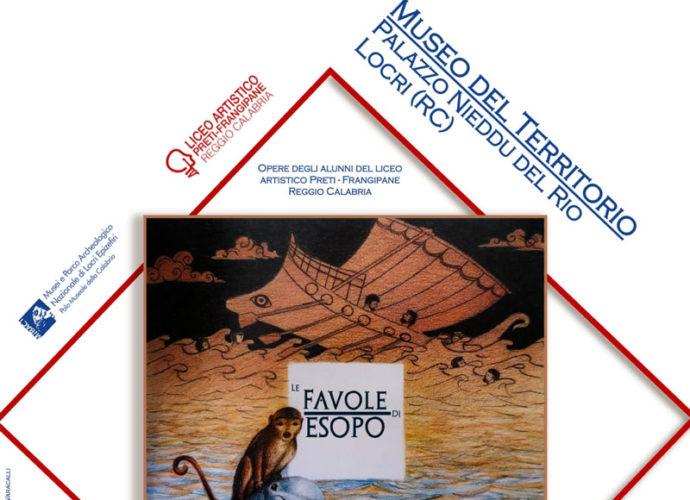 Le-favole-di-Esopo-locandina-copertina