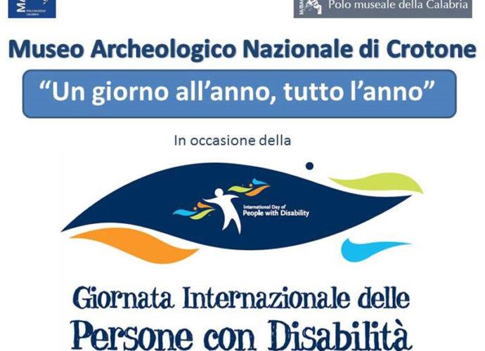 Locandina-Crotone-copertina