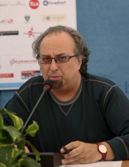 Maurizio di Rienzo