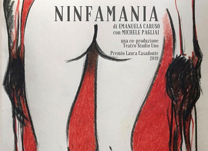 Ninfamania-locandina-copertina