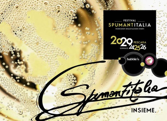 Spumantitalia-locandina-copertina
