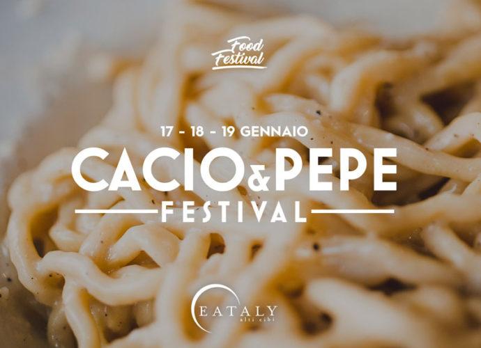 Cacio-e-Festival-copertina