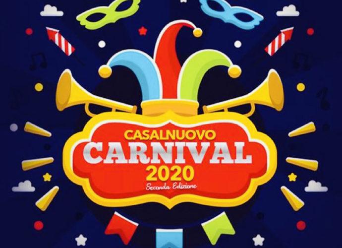 Carnival-2020-copertina