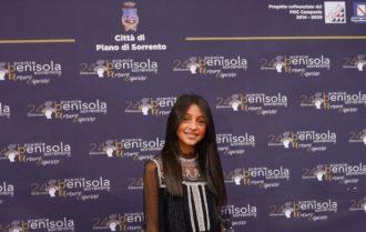 Ludovica-Nasti-Premio-Penisola-Sorrentina-in