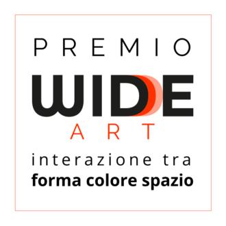 Premio Wide Art-in
