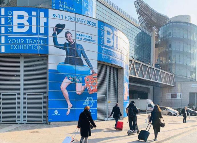 BIT-di-Milano-copertina